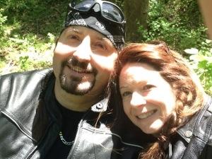 BF & I Newlin Grist Mill, Pa