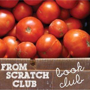 fsc-book-club