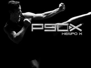 Kenpo-X